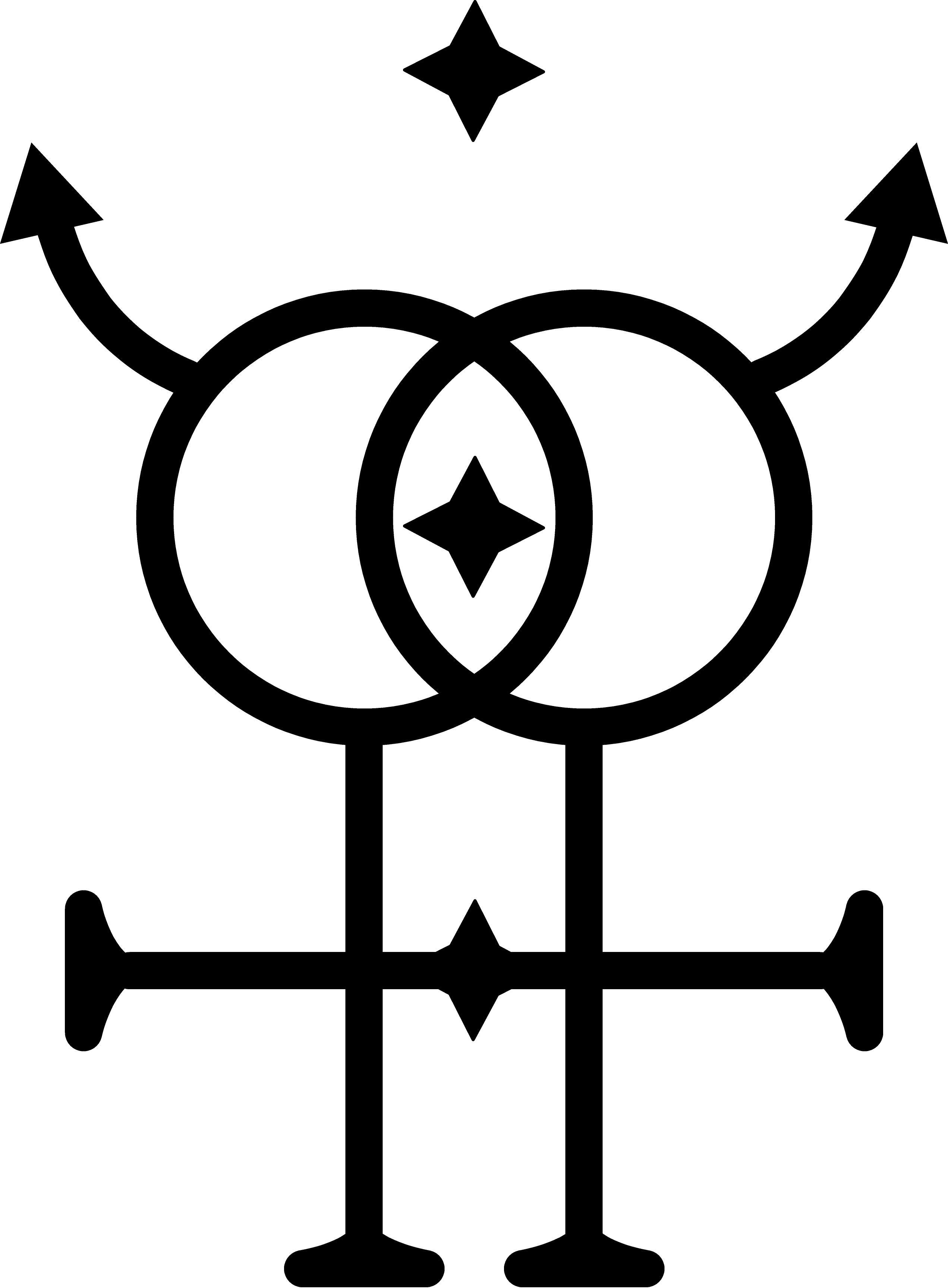 Temple of witchcraft love will wisdom gemini biocorpaavc Choice Image