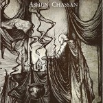 Review of Ashen Chassan's Gateways Through Stone and Circle